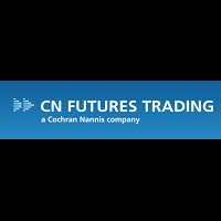 cnfuturestrading